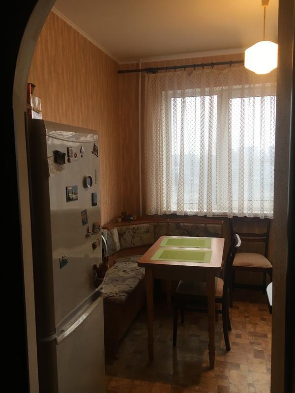 Сдам квартиру - Фото 8