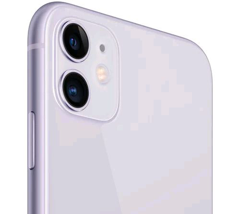 IPhone 11 Pro 256Gb - Фото 4