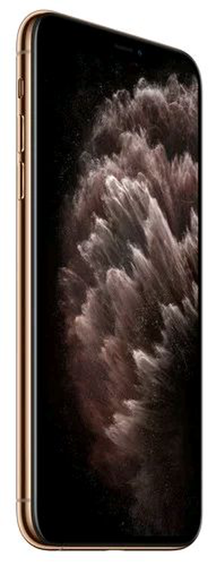 IPhone 11 Pro 256Gb - Фото 5
