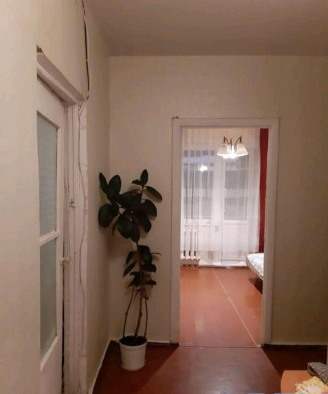 Продам 4-х комнатную квартиру Ицхака Рабина (Дом Мебели) - Фото 2