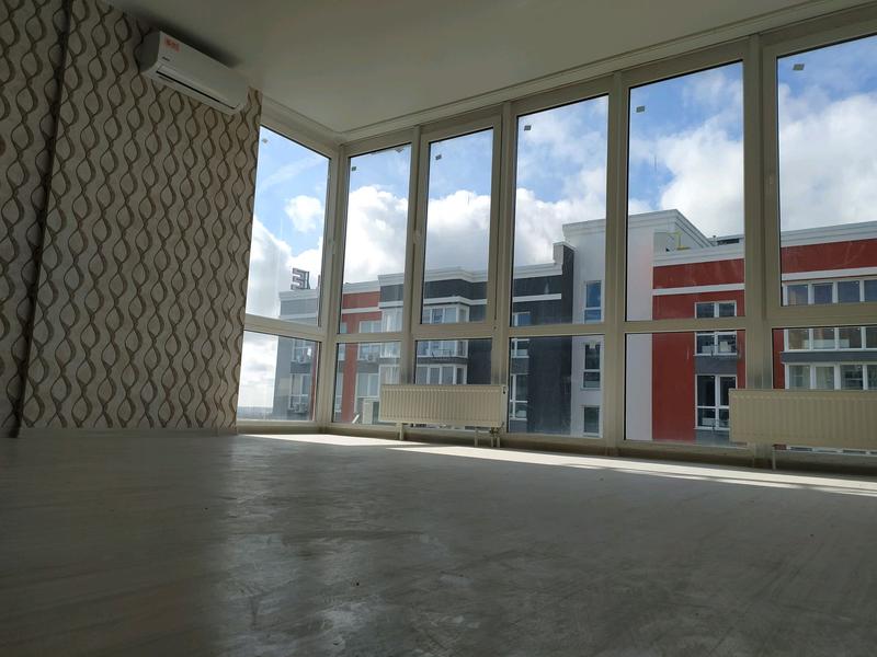 Продам квартиру от ARTYILLE - Фото 4