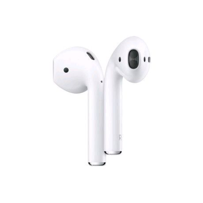 AirPods 2 - Фото 4