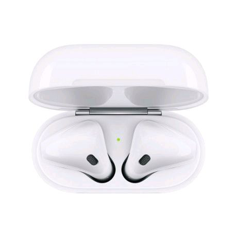 AirPods 2 - Фото 3
