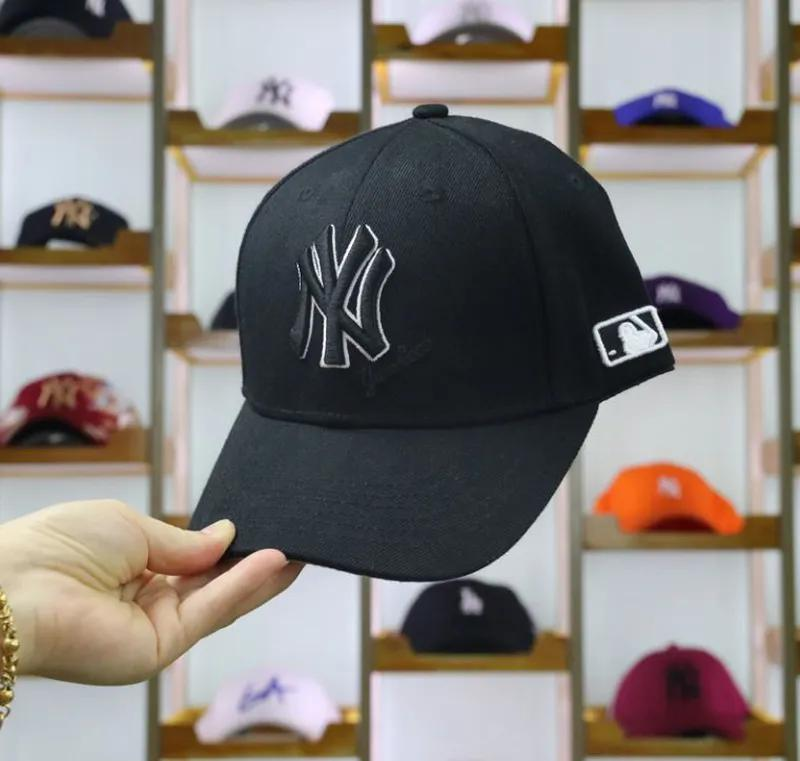 Качественная бейсболка кепка new york yankees оригинал - Фото 12
