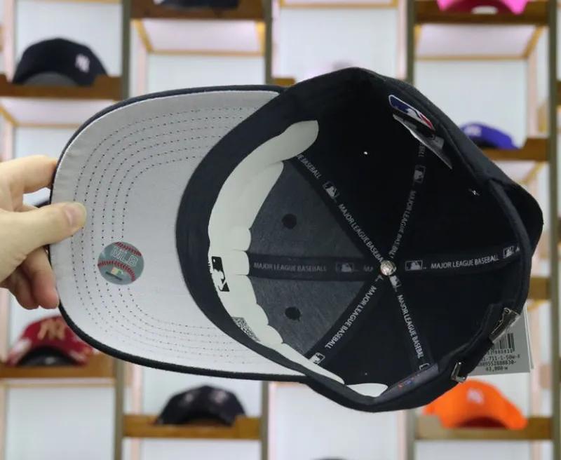 Качественная бейсболка кепка new york yankees оригинал - Фото 8