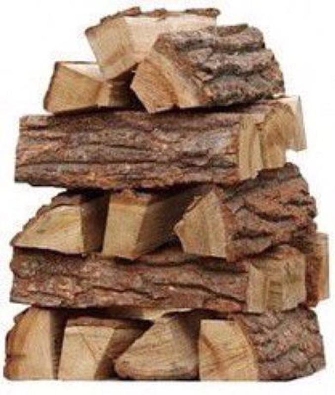 Дрова в г. Ирпень: метровые, в чурках и колотые по сносной цене - Фото 2