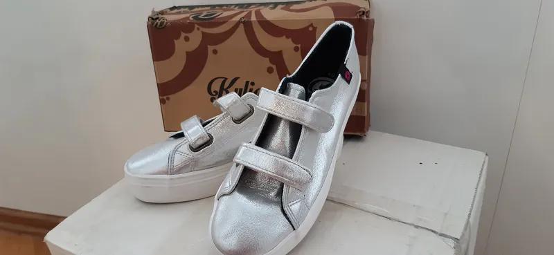 Новую обувь - Фото 3