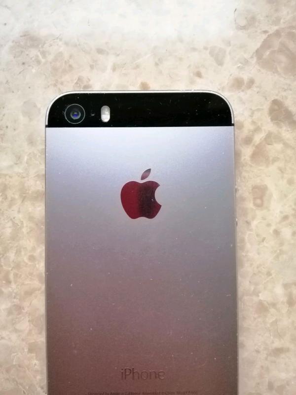 IPhone 5s - Фото 4