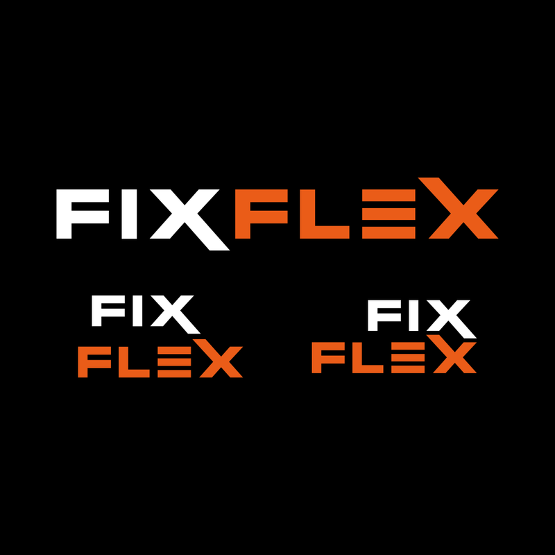 Разработка логотипа / фирменного знака - Фото 2