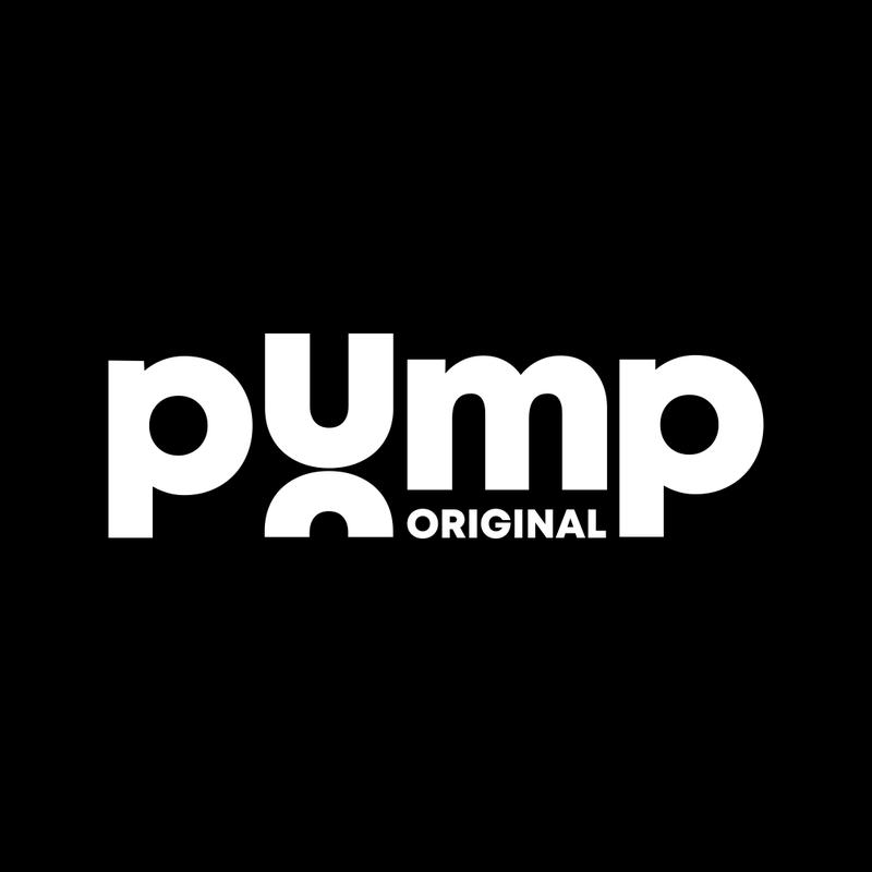 Разработка логотипа / фирменного знака - Фото 3
