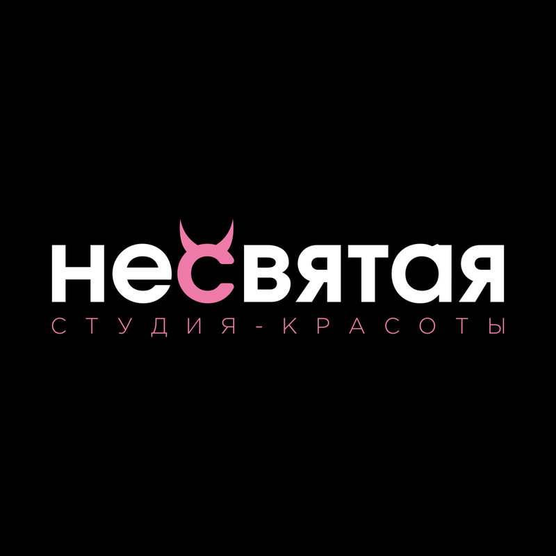 Разработка логотипа / фирменного знака - Фото 5