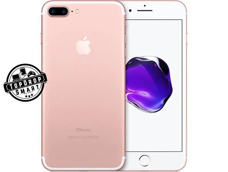 IPhone 7 Plus (256 Gb) - Фото 2