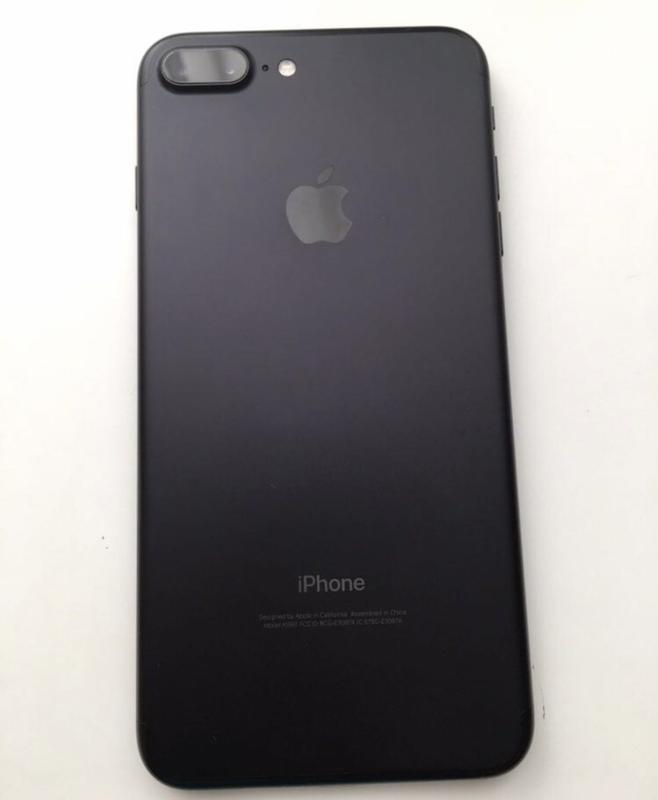 IPhone 7 Plus - Фото 7