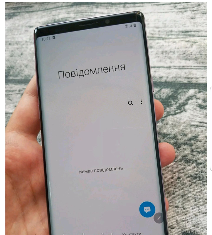 Samsung note 9 обмен s10 plus - Фото 3