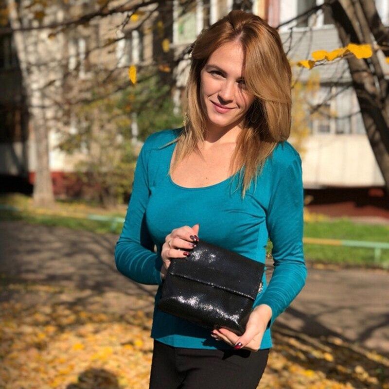Сумка кожаная женская стильная с лазерной обработкой. сумочка ... - Фото 3