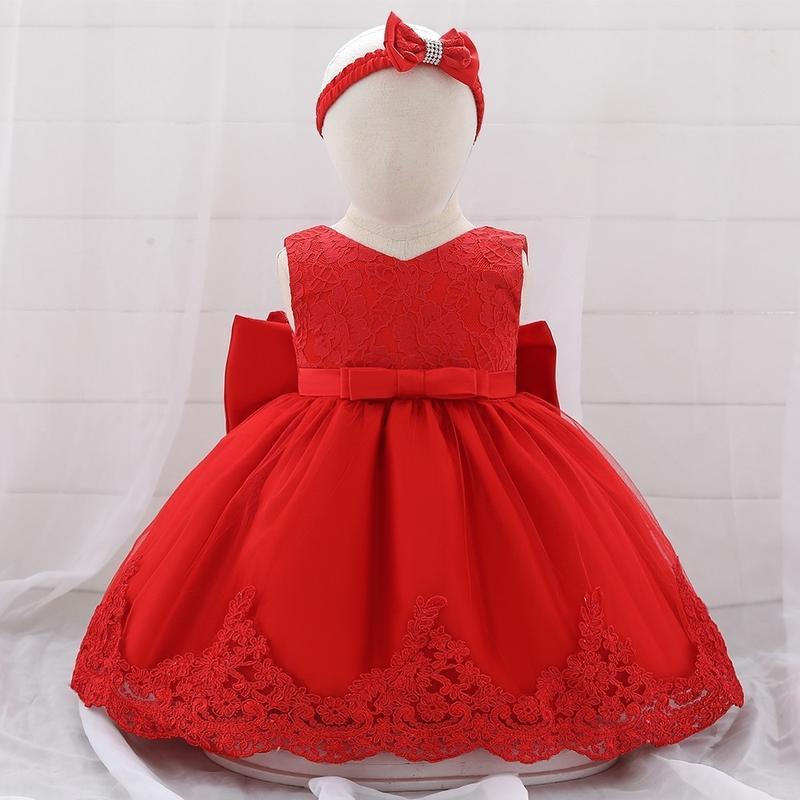 Шикарное  платье - Фото 2