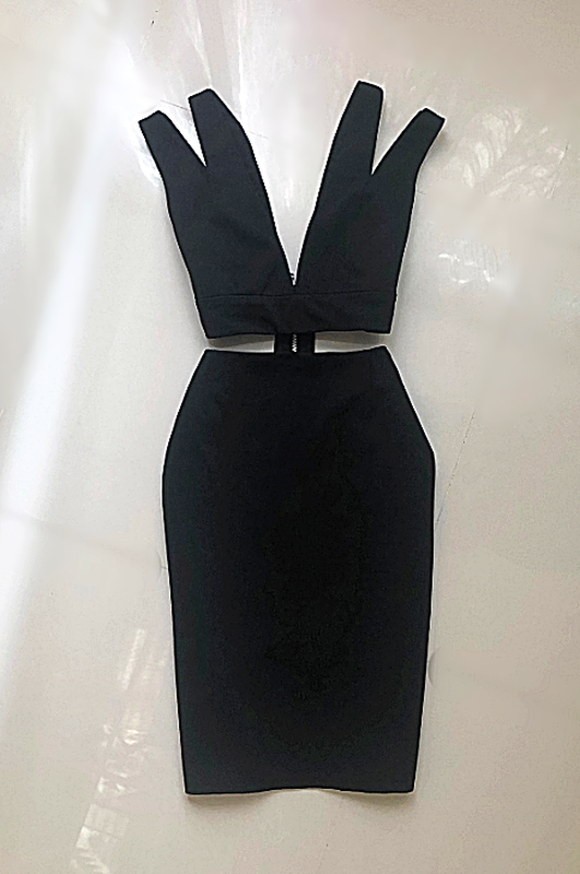 Брендова коктейльна сукня jovonna london,p.eur 40