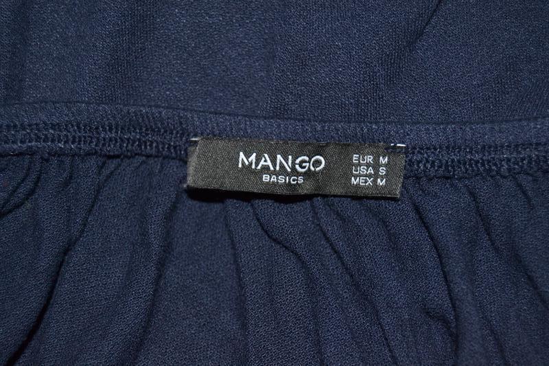 Большой выбор маек и футболок разных размеров и фасонов рукав ... - Фото 4