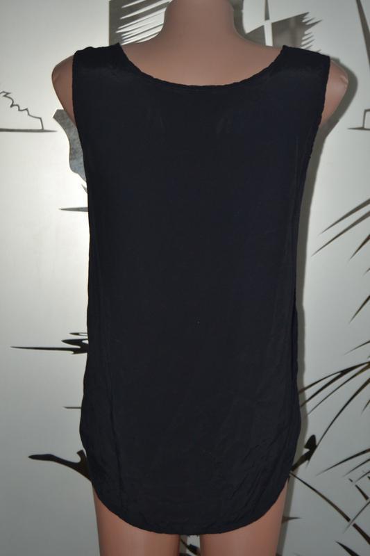 Большой выбор маек и футболок разных размеров и фасонов 100%ви... - Фото 3