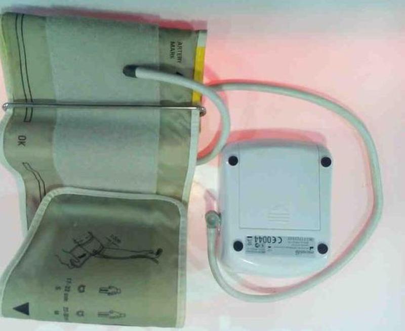 Тонометр автоматический Microlife BP A2 Classic - Фото 3
