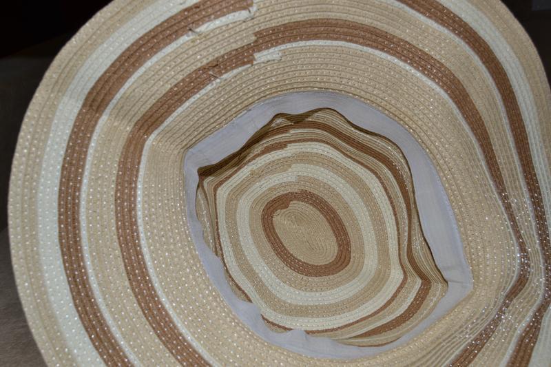 Шляпа - Фото 3