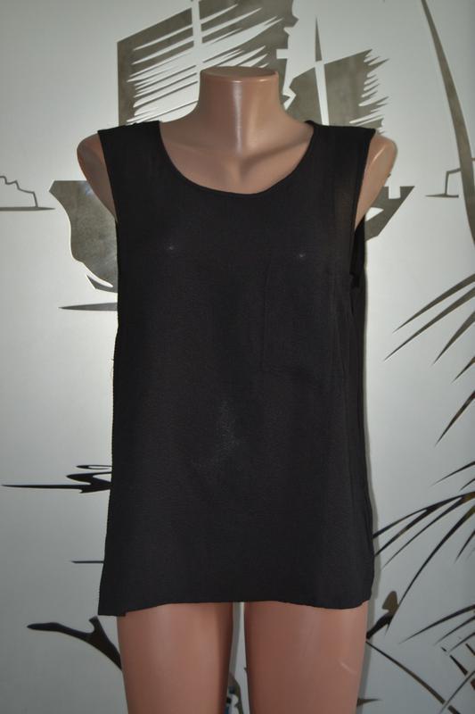 Большой выбор блузок и рубашек разных размеров и фасонов - Фото 2