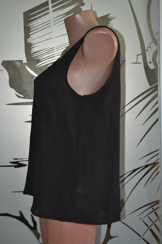 Большой выбор блузок и рубашек разных размеров и фасонов - Фото 3