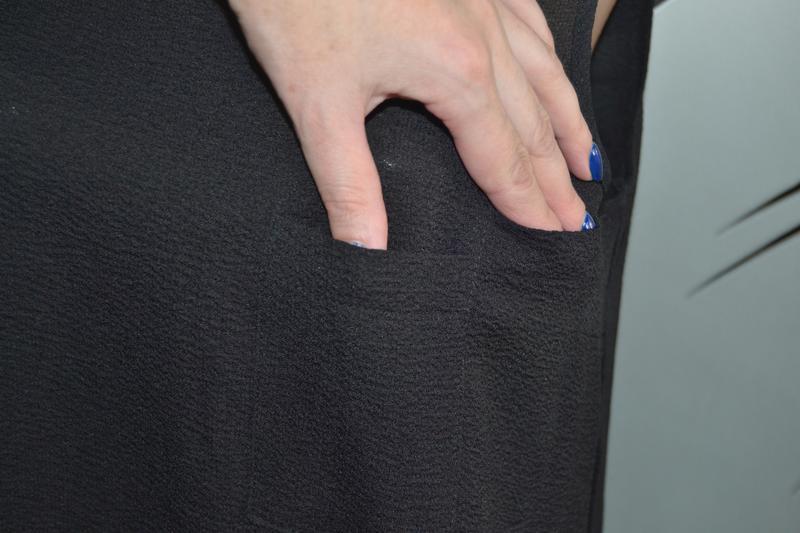 Большой выбор блузок и рубашек разных размеров и фасонов - Фото 4