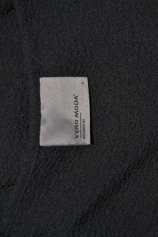 Большой выбор блузок и рубашек разных размеров и фасонов - Фото 5