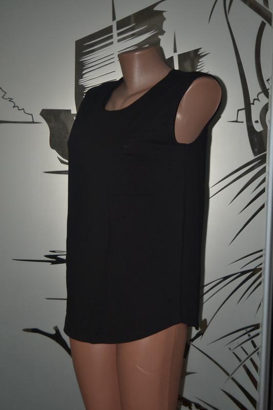 Большой выбор маек и футболок  разных размеров  и фасонов майк...
