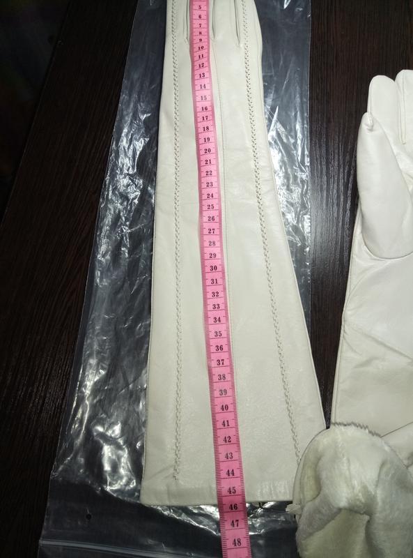 Супер перчатки - Фото 4