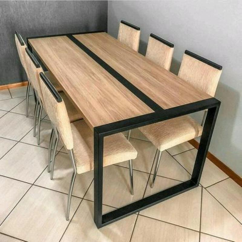 Мебель в стиле Лофт. Loft Style
