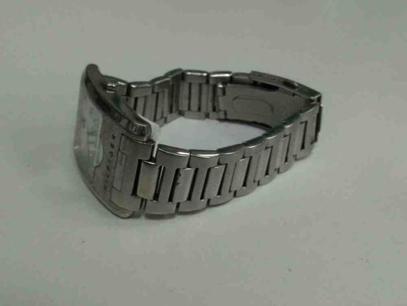 Часы Tommy Hilfiger F90218 - Фото 2
