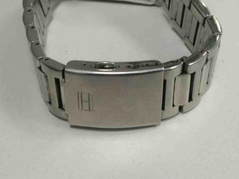 Часы Tommy Hilfiger F90218 - Фото 3