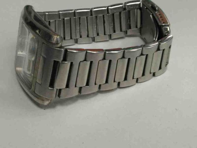 Часы Tommy Hilfiger F90218 - Фото 4