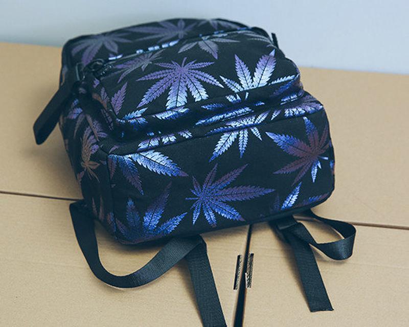 Оригинальный рюкзак - Фото 2