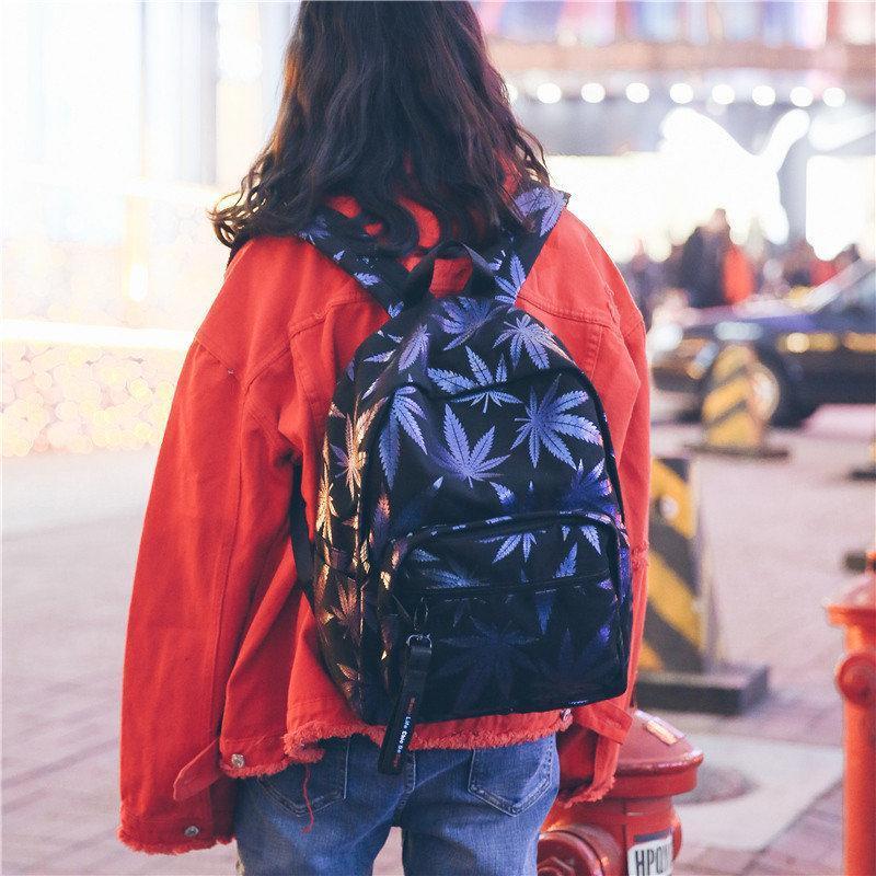 Оригинальный рюкзак - Фото 3