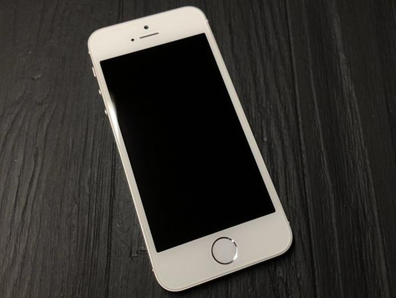 IPhone 5S 16gb Neverlock; Гарантия 6,6s,7,Plus,8,8 Plus,X,XS,S... - Фото 2