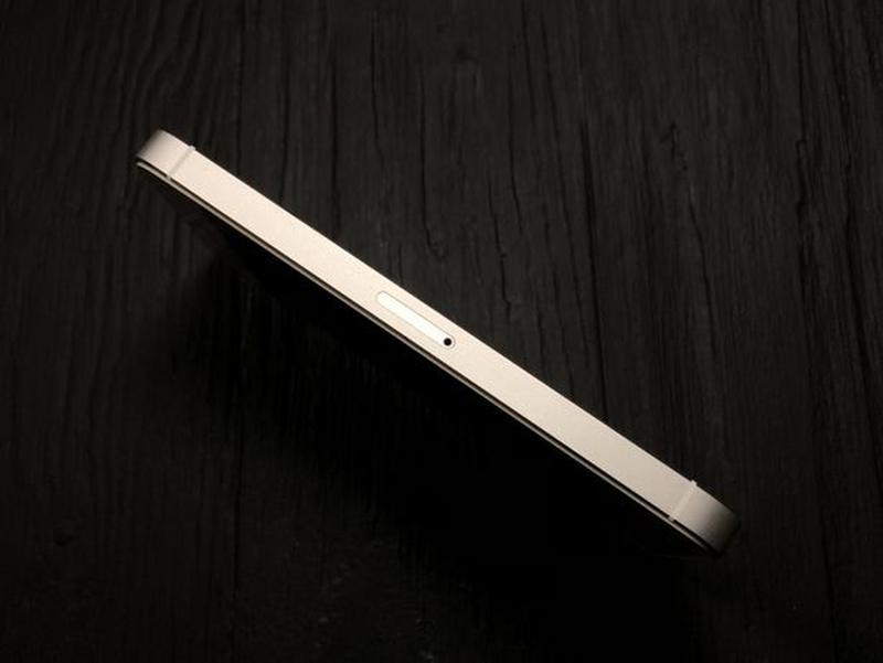 IPhone 5S 16gb Neverlock; Гарантия 6,6s,7,Plus,8,8 Plus,X,XS,S... - Фото 3