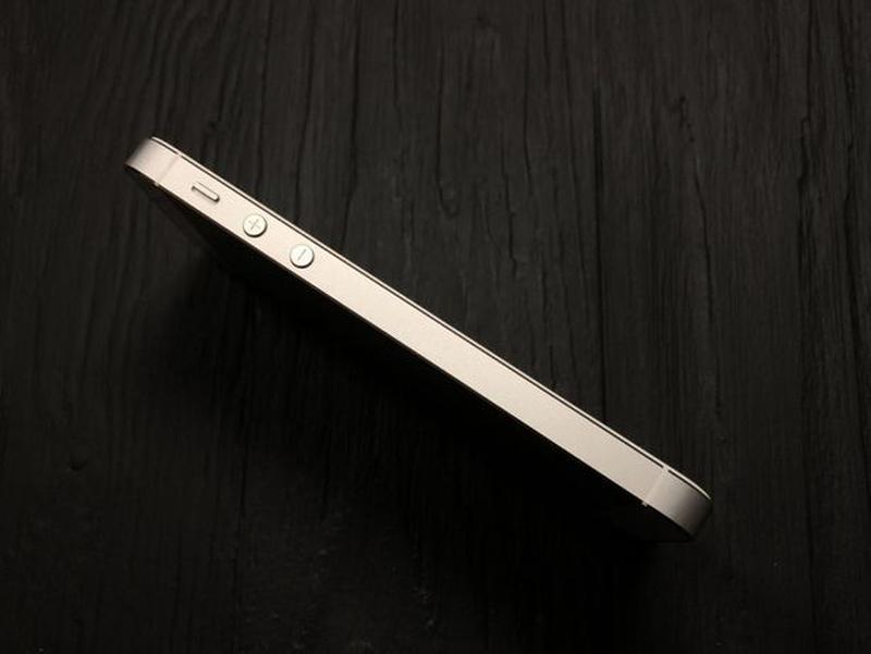 IPhone 5S 16gb Neverlock; Гарантия 6,6s,7,Plus,8,8 Plus,X,XS,S... - Фото 4