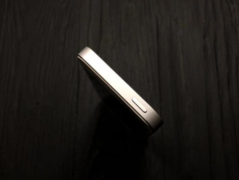 IPhone 5S 16gb Neverlock; Гарантия 6,6s,7,Plus,8,8 Plus,X,XS,S... - Фото 5