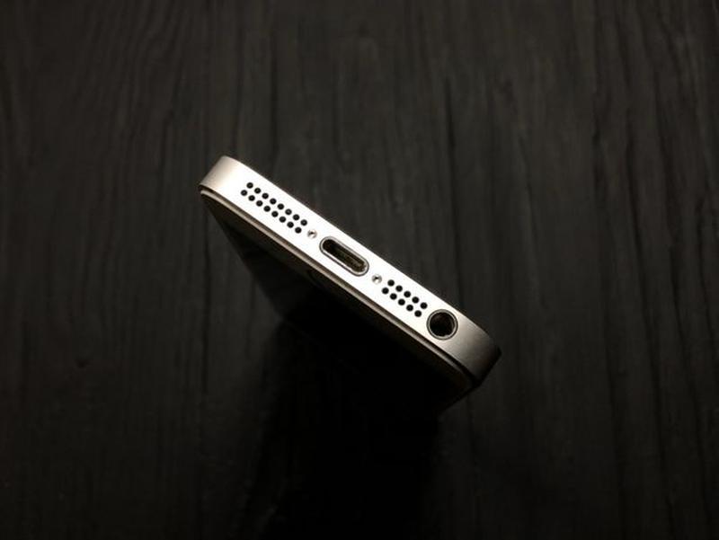 IPhone 5S 16gb Neverlock; Гарантия 6,6s,7,Plus,8,8 Plus,X,XS,S... - Фото 6