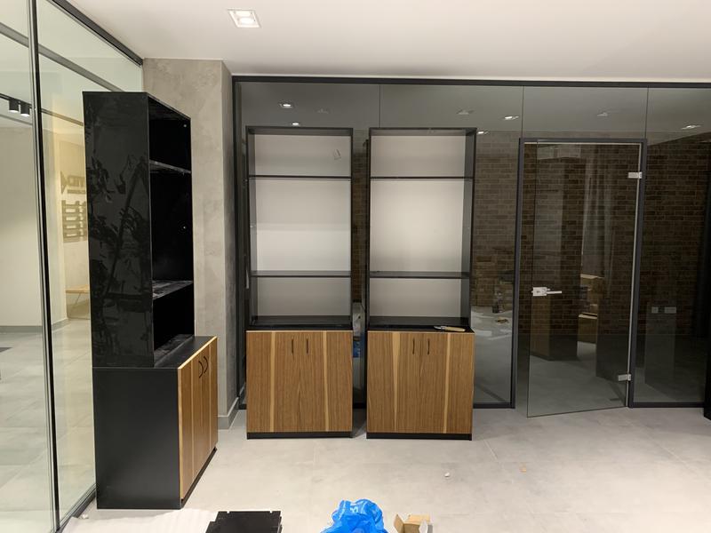 Соберу Мебель , быстро и качественно - Фото 2