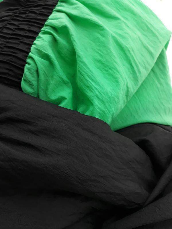 Теплый комбинезон детский комбинезон 13-14 лет красивый комбез - Фото 4