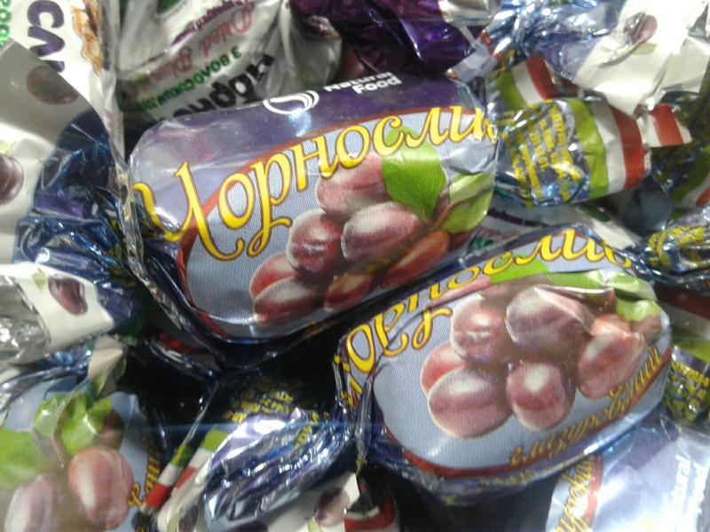 Фундук в шоколаде, шоколадные конфеты  в ассортименте - Фото 5