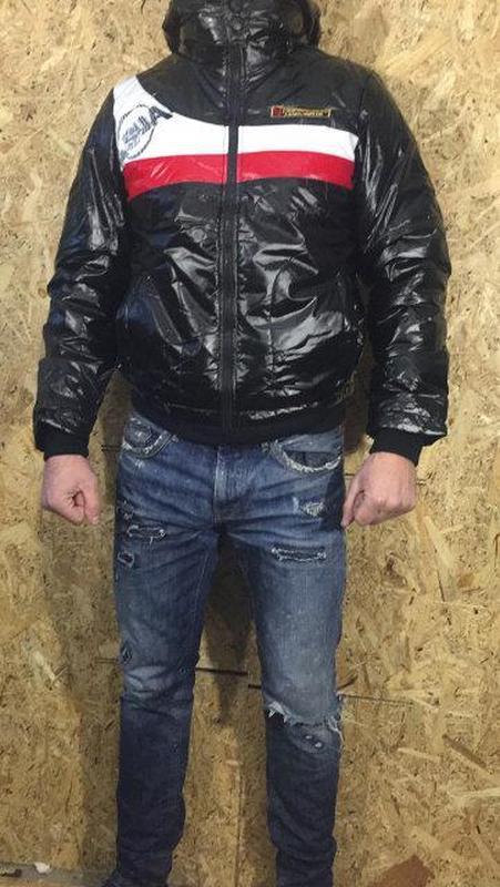 Куртка подросток 44-46 размер