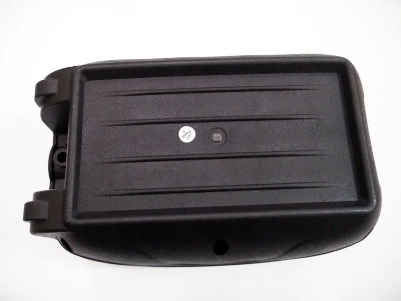 Беспроводная портативная bluetooth колонка - чемодан E-6333B - Фото 3