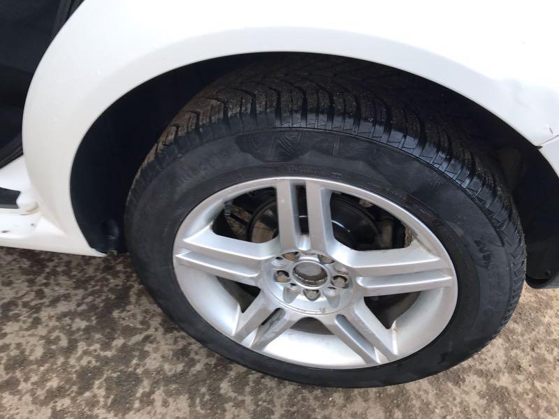 Volkswagen - Фото 3