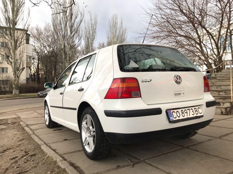 Volkswagen - Фото 10