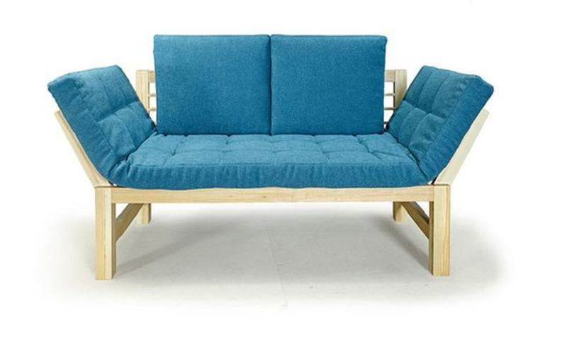 Кухонный трансформер диван - Фото 8